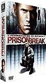 Prison Break - L'intégrale de la Saison 1