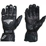 Rukka Argosaurus glove black (12)