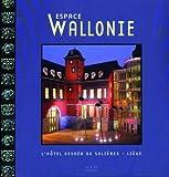 Espace Wallonie : L'hôtel Desoër de Solères, Liège