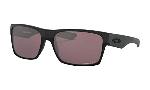 Amazon.com: Oakley Twoface OO9189-26 - Gafas de sol ...