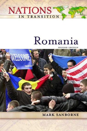 Romania (Nations in Transition)