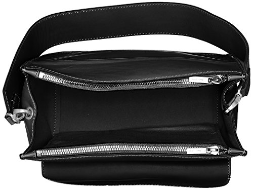 Women's Bag Black Fiftyeight O'Polo Marc Shoulder 5BqUU4
