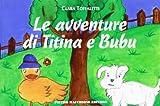 Le avventure di Titina e Bubu.