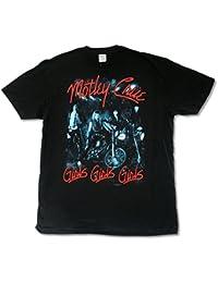 motley-crue-onesie-baby-rocker ...