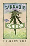 img - for Cannabis for Seniors book / textbook / text book