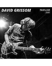 Trio Live 2020