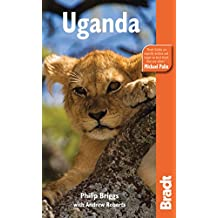Uganda, 6th