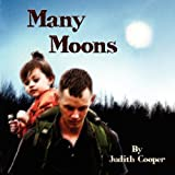Many Moons, Judith Cooper, 1424192846