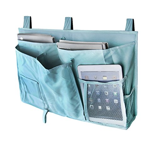 Multipurpose Stroller Organizer Headboards Bathrooms