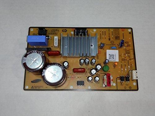 Samsung DA92-00483C - Assembly PCB - Board Assembly Ir