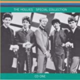 The Hollies Special Collection CD ONE