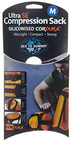 Sea Summit Ultra Sil Compression Sack