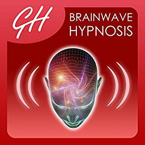 Binaural Weight Loss Hypnosis Speech