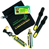 Innovations Tire Repair and Inflation Wallet