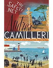 The Safety Net (Inspector Montalbano mysteries)