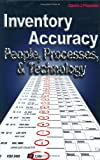 Kyпить Inventory Accuracy: People, Processes, & Technology на Amazon.com
