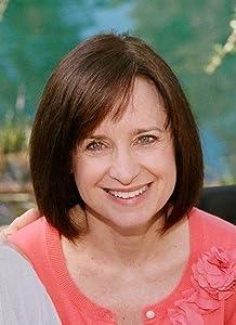 Teresa Klepinger