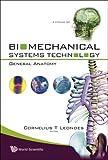 Biomechanical Systems Technology (V3), Leondes, 9812709835