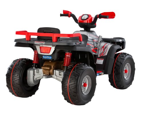 Peg-Perego-XP850-Polaris-Sporstman-Ride-On