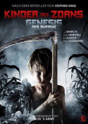 [REC]³ Genesis Film