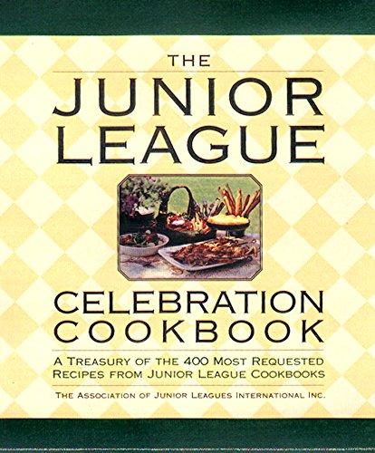 Read e book online the junior league celebration cookbook pdf read e book online the junior league celebration cookbook pdf forumfinder Image collections