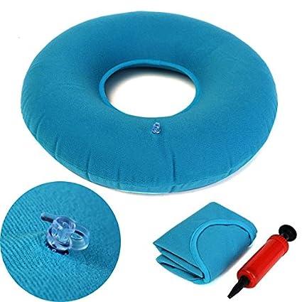 Amazon.com: [Free Shipping] Inflatable Medical Hemorrhoid ...