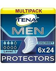 TENA Tena Voor Mannen Niveau 1