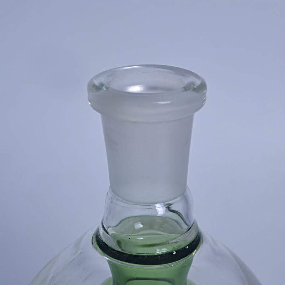 YangShop 45 Degree Dual Interface Glass Crafts