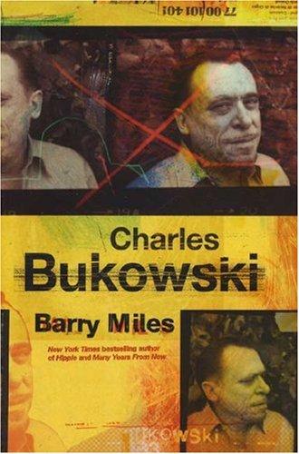 Read Online Charles Bukowski ebook
