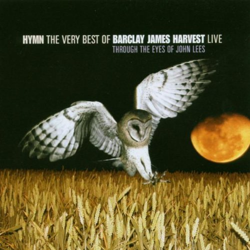 Barclay James Harvest - Pop-Jahrzehnte, 90er - Zortam Music