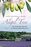 The Angel Tree, Alex Dingwall-Main, 1611457564