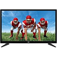 RCA RT2449 24-Inch 1080p FULL HD TV / PC Monitor
