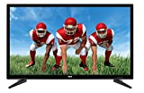 RCA RT2449 24-Inch 1080p Full HD TV/PC Monitor