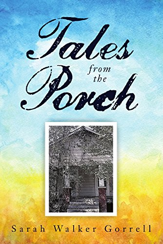 (Tales from the Porch)