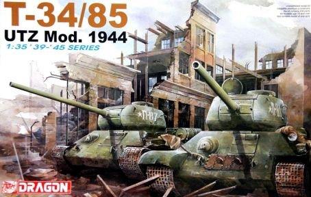 1 35 t34 85 - 4