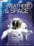 Weather and Space, Helen Young and Chris Oxlade, 1607101181