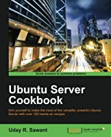 Ubuntu Server Cookbook