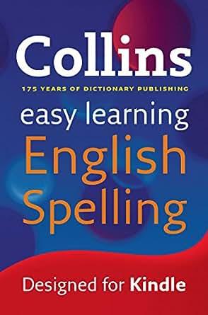 Best Sellers in Children's Vocabulary & Spelling Books