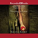 Sleeping in Eden | Nicole Baart