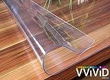 VViViD 20mil Premium Crystal Clear Multi-Purpose