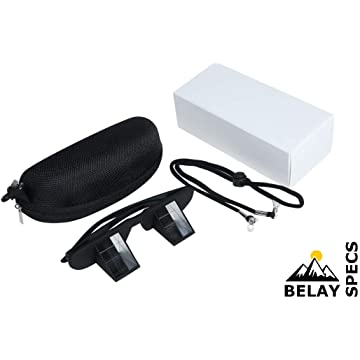 best selling Belay Specs Pro