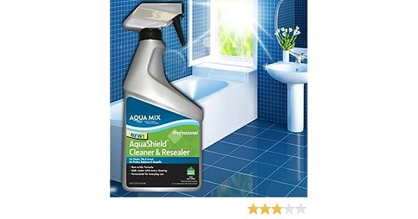 Aqua Mix Aquashield 24 oz