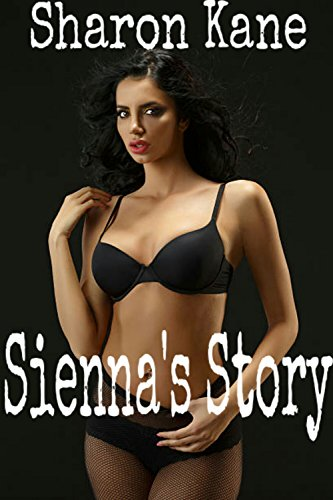 Fantasy lesbian story
