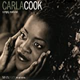 Simply Natural by Carla Cook (2002-10-01)
