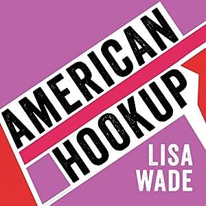 American Hookup Audiobook