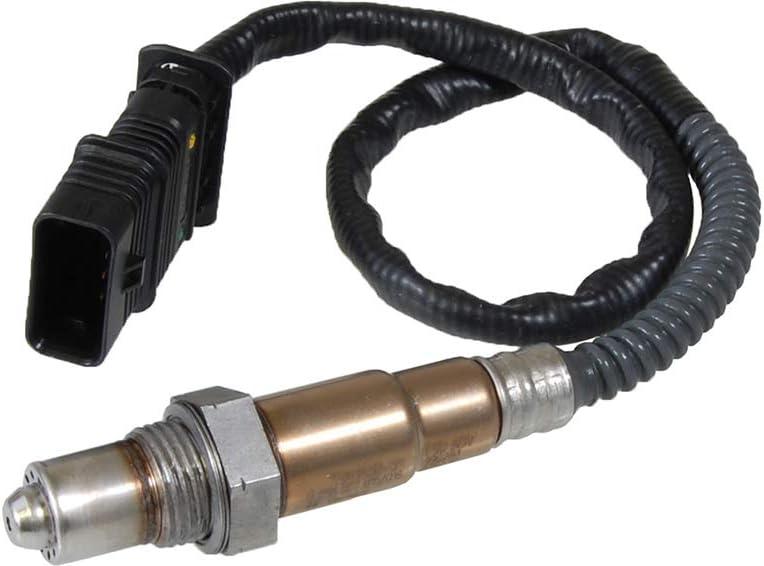 Oxygen Sensor-Walker OE Walker Products 250-24942