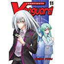 Cardfight!! Vanguard, Volume 11
