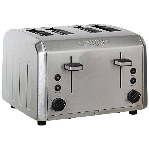 waring toaster - 9