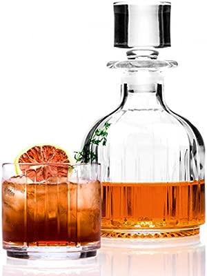 RCR Set Botella 3 Uds.: Amazon.es: Hogar