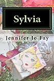 img - for Sylvia book / textbook / text book